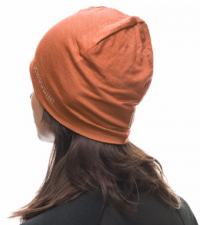 Airborn Hat / Earthrn orange