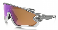 OAKLEY JAW BREAKER™	 Prizm™	 TRAIL (ASIA FIT)