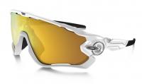 OAKLEY JAW BREAKER™  カスタム 24K Iridium モデル