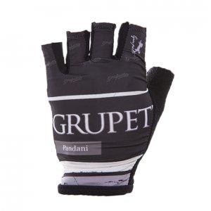 GRUPETTO Ver.4 サマーグローブ(ブラック)