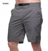 Men's Crux Shorts