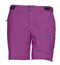 bitihorn lightweight Shorts Women's