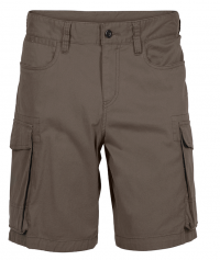 /29 cargo Shorts Men's / Bungee Cord