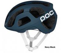 POC OCTAL / Navy Black