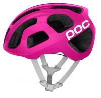 POC OCTAL / Fluorescent Pink