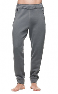 <img class='new_mark_img1' src='https://img.shop-pro.jp/img/new/icons1.gif' style='border:none;display:inline;margin:0px;padding:0px;width:auto;' />Men's Lodge Pants  college grey