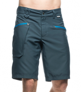 <img class='new_mark_img1' src='https://img.shop-pro.jp/img/new/icons1.gif' style='border:none;display:inline;margin:0px;padding:0px;width:auto;' />Men's  Gravity Light Shorts