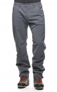 <img class='new_mark_img1' src='https://img.shop-pro.jp/img/new/icons1.gif' style='border:none;display:inline;margin:0px;padding:0px;width:auto;' />Men's Thrill Twill Pants / Thunder Blue