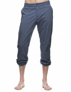 <img class='new_mark_img1' src='https://img.shop-pro.jp/img/new/icons1.gif' style='border:none;display:inline;margin:0px;padding:0px;width:auto;' />Men's Liquid Rack Pants / Rider Blue