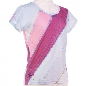RUN PANDA! EKIDEN Tシャツ(Ladies')