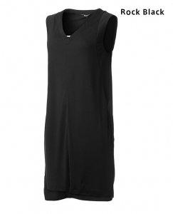 Women's OOD Dress