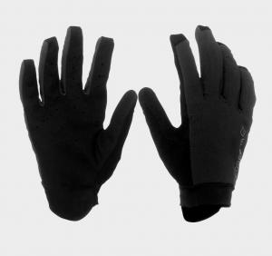 skibotn Flex1 Glove