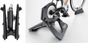 <img class='new_mark_img1' src='https://img.shop-pro.jp/img/new/icons1.gif' style='border:none;display:inline;margin:0px;padding:0px;width:auto;' />Tacx Neo Smart T2800 ( 8月下旬〜9月初旬入荷予定)