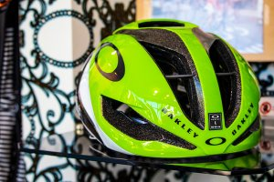 OAKLEY ARO5 DIMENSION DATA