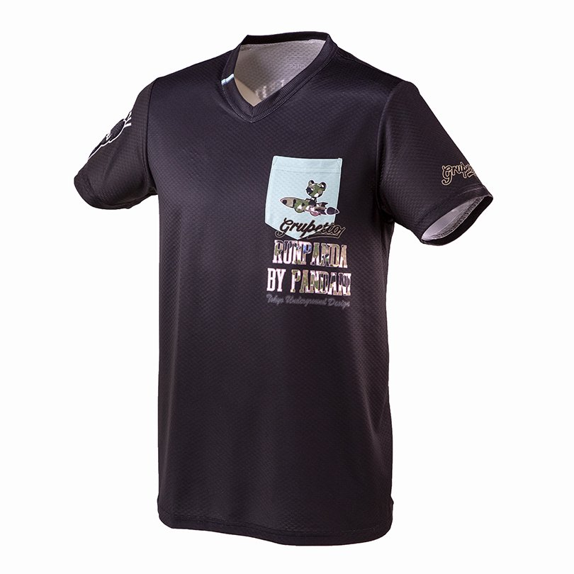 <img class='new_mark_img1' src='https://img.shop-pro.jp/img/new/icons1.gif' style='border:none;display:inline;margin:0px;padding:0px;width:auto;' />CUTIE 70's Men's CARBON Tシャツ(ブラック)