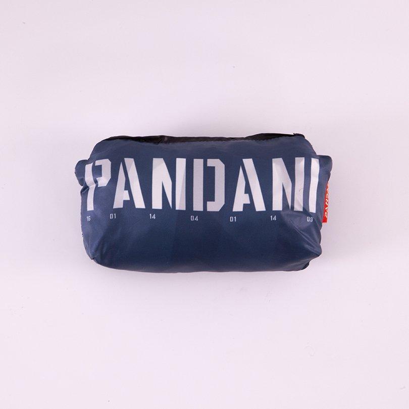 Pandani  ポケッタブル輪行バッグ STELVIO