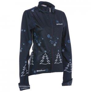 winter textile ���������㡼���ʥͥ��ӡ���
