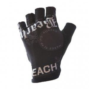 Beach Ver.4 サマーグローブ(ブラック)