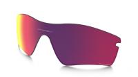 OAKLEY Prizm™Radar Path 交換用レンズ