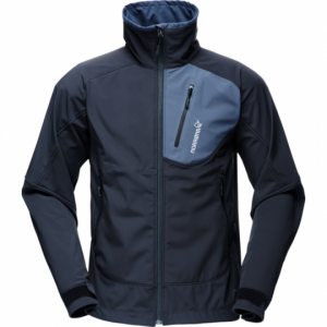 <img class='new_mark_img1' src='https://img.shop-pro.jp/img/new/icons16.gif' style='border:none;display:inline;margin:0px;padding:0px;width:auto;' />Svalbard Flex2 Jacket (Men's)