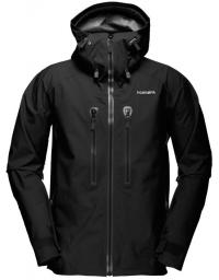 trollveggen Gore-Tex Pro Jacket Men's