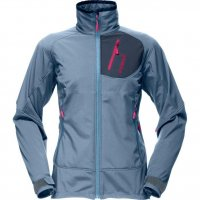 Svalbard Flex2 Jacket(Women's)