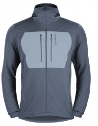 <img class='new_mark_img1' src='https://img.shop-pro.jp/img/new/icons16.gif' style='border:none;display:inline;margin:0px;padding:0px;width:auto;' />lyngen  Powerstretch Pro Hoodie(Men's)