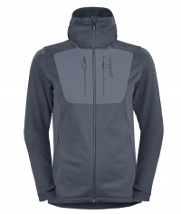 <img class='new_mark_img1' src='https://img.shop-pro.jp/img/new/icons16.gif' style='border:none;display:inline;margin:0px;padding:0px;width:auto;' />lyngen  Powerstretch Pro Hoodie(Women's)