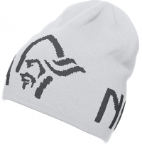 <img class='new_mark_img1' src='https://img.shop-pro.jp/img/new/icons16.gif' style='border:none;display:inline;margin:0px;padding:0px;width:auto;' />/29 logo Beanie