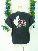 フリルシャツ: アリスとトランプのフリルシャツ