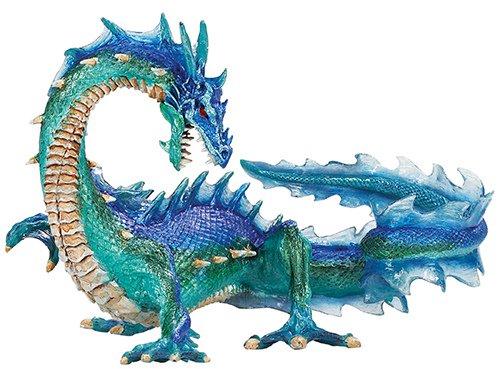 シードラゴン