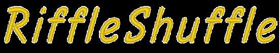 下北沢刺繍 文字47 5cmまでのサイズ 刺しゅう持ち込みは東京の実店舗にて受付