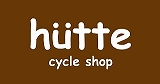 Hutte 8to8 On-Line Shop