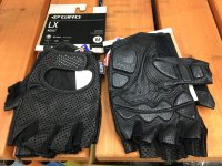 GIRO * LXGloves * Black