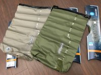 ORTLIEB | Ultra Light Weight Dry Bag * PS10