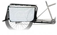 Xtracycle * LEAP Start Kit *