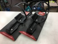 Salsa Cycles * Side Entry Water Bottle Cage *