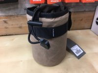 FAIRWEATHER   Stem Bag (Wax Beige)