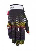 <img class='new_mark_img1' src='//img.shop-pro.jp/img/new/icons14.gif' style='border:none;display:inline;margin:0px;padding:0px;width:auto;' />FIST Handwear * Robbie Maddison Waves Glove *