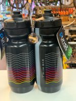 Twin Six *  Rollers * 22oz