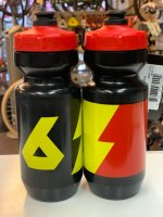 Twin Six *  Supercharger *  22oz