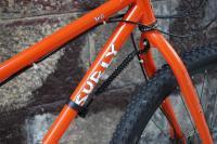 Velo Orange * Wheel Stabilizer *