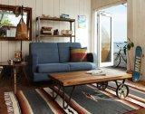 西海岸テイストヴィンテージデザインリビング家具シリーズ【Ricordo】リコルド