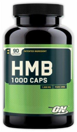 オプチマム・HMB(90カプセル)