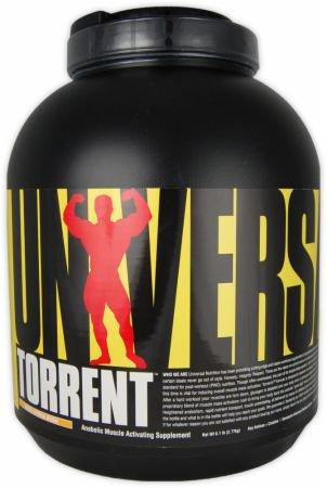 ユニバーサル・トーレント(2.77kg)