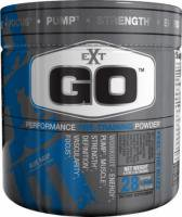 EXT SPORTS・GO(150g)