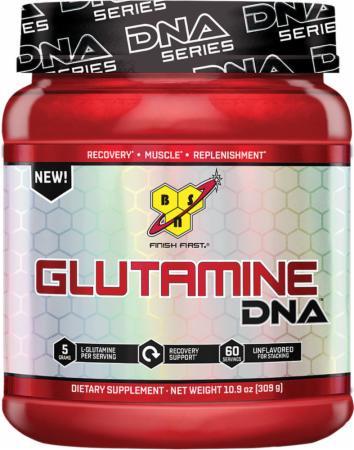 BSN・グルタミンDNA(60回分)