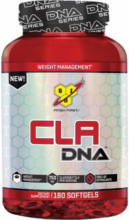 BSN・CLA DNA(180ソフトジェル)