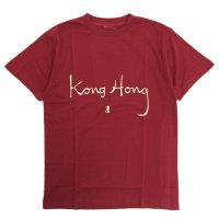 VOO MISTEE - HONG KONG - (BURGUNDY)(ヴォー)