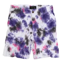 ALDIES Chill Out Pile Short Pants (Multi)(アールディーズ)